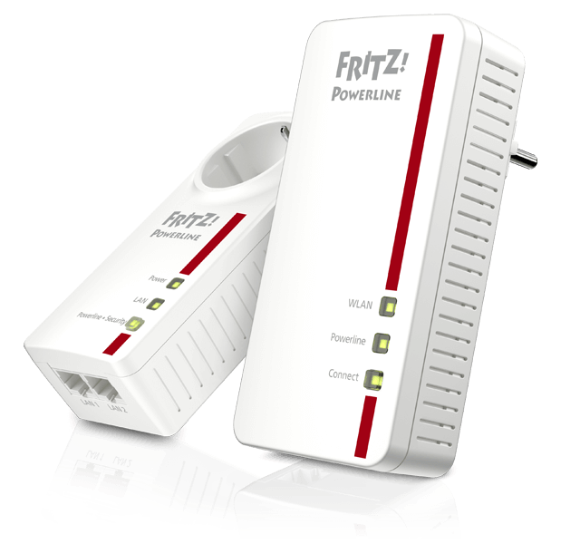 fritzpowerline_1260e_wlan_set_left_de_640x600.png